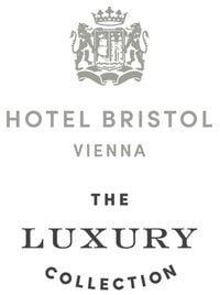 Hotel Bristol, Wien