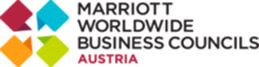 Marriott Worldwide Business Councils, Österreich